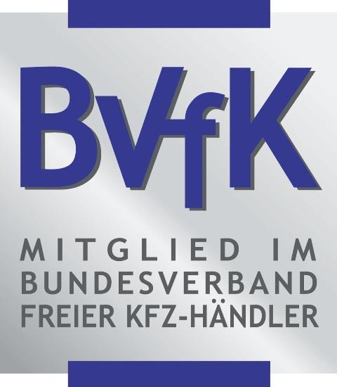 Logo-Mitglied-BVfK-web